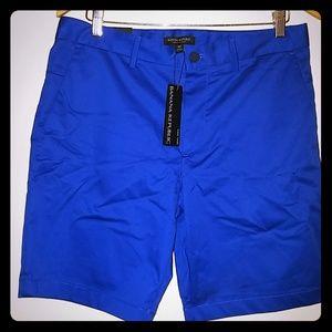 "Banana Republic 32"" Men's shorts"